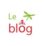 Zosild le blog